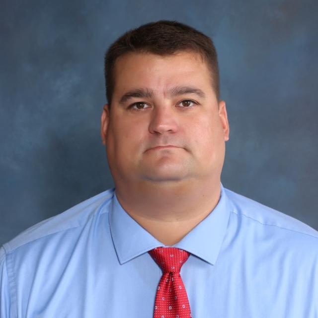 Brian McGaugh's Profile Photo