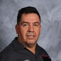 Fernando Cabrera's Profile Photo