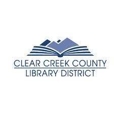 clear creek library.jpg