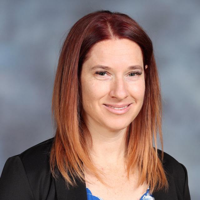 Kerrane Dayberry's Profile Photo