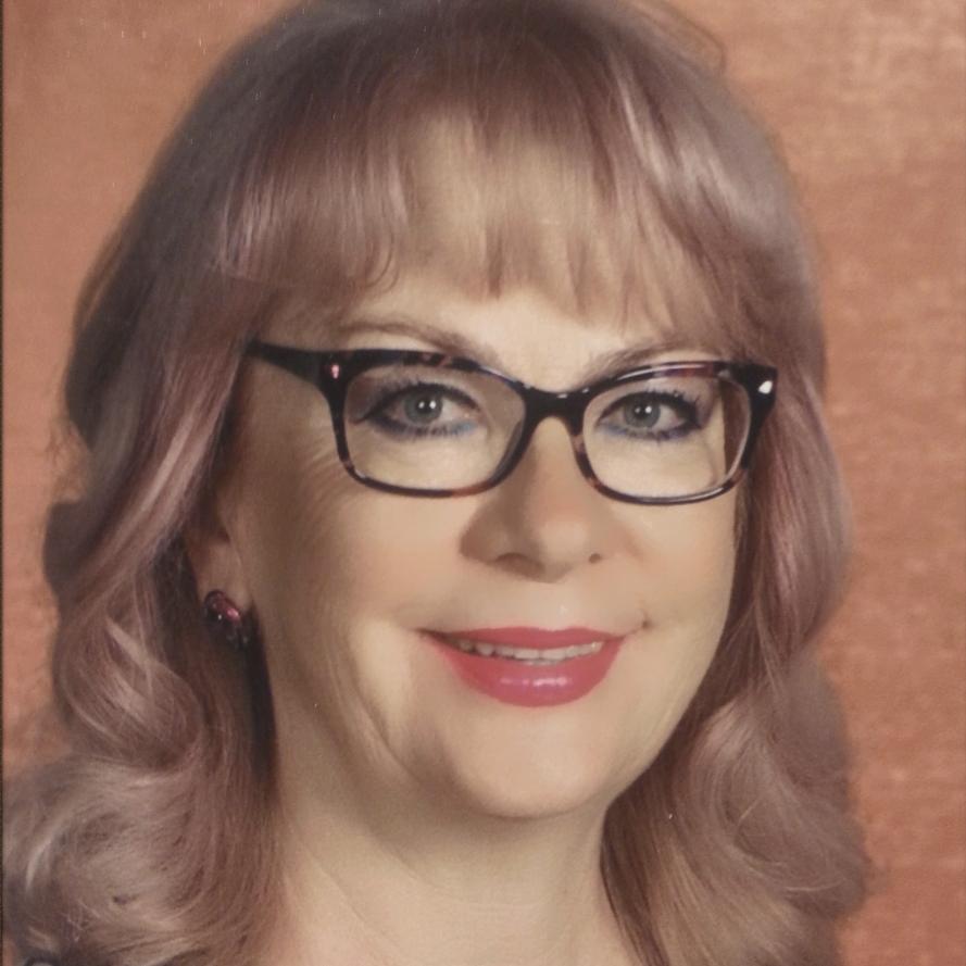 Alla Bourygina's Profile Photo