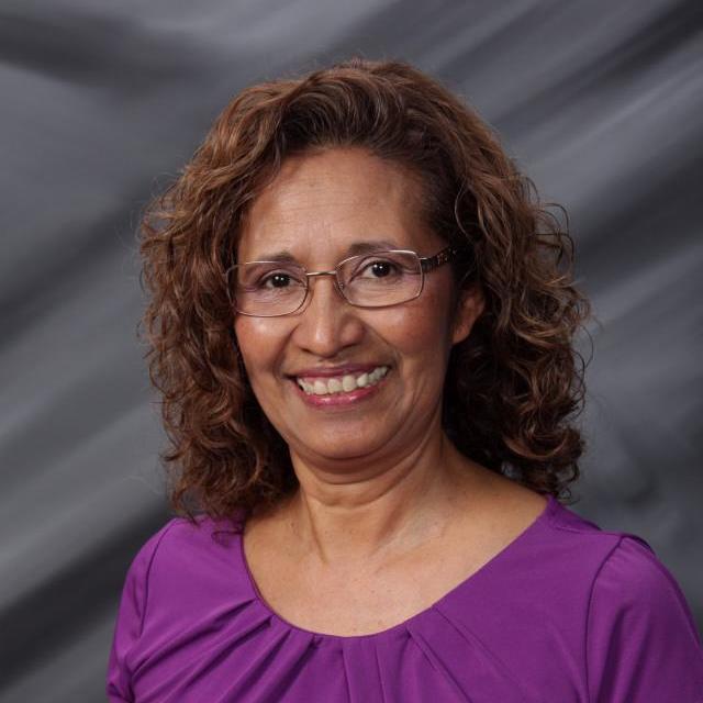 Elizabet Castaneda's Profile Photo