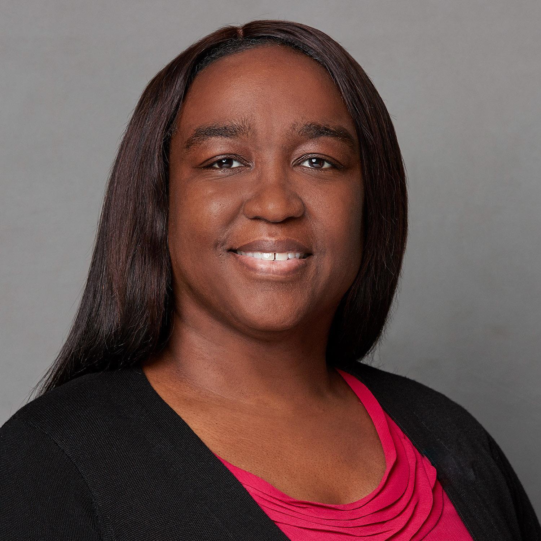 Marsha Price's Profile Photo