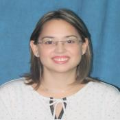 Sophia Canossa's Profile Photo