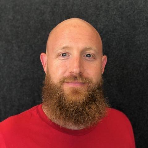 Matthew Franks's Profile Photo