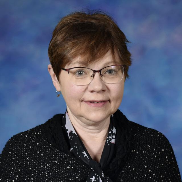 Debbie Jankiewicz's Profile Photo