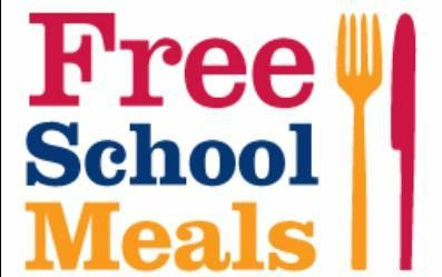 Free School Meals Featured Photo