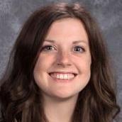 Emily Marks's Profile Photo