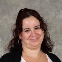 Ashley Beauregard's Profile Photo