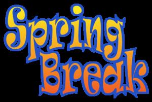spring_break_1a.png
