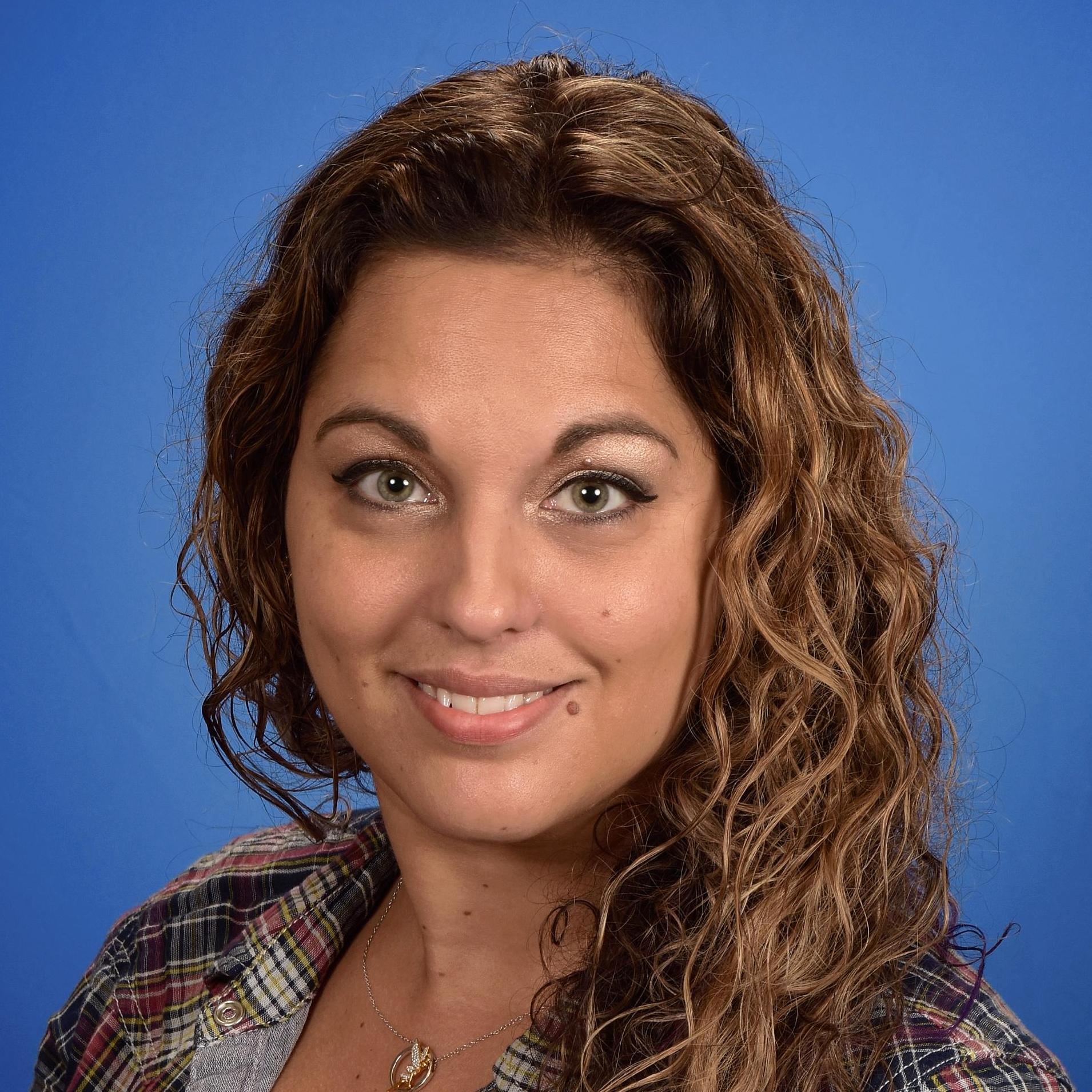 Amanda Drechsler's Profile Photo