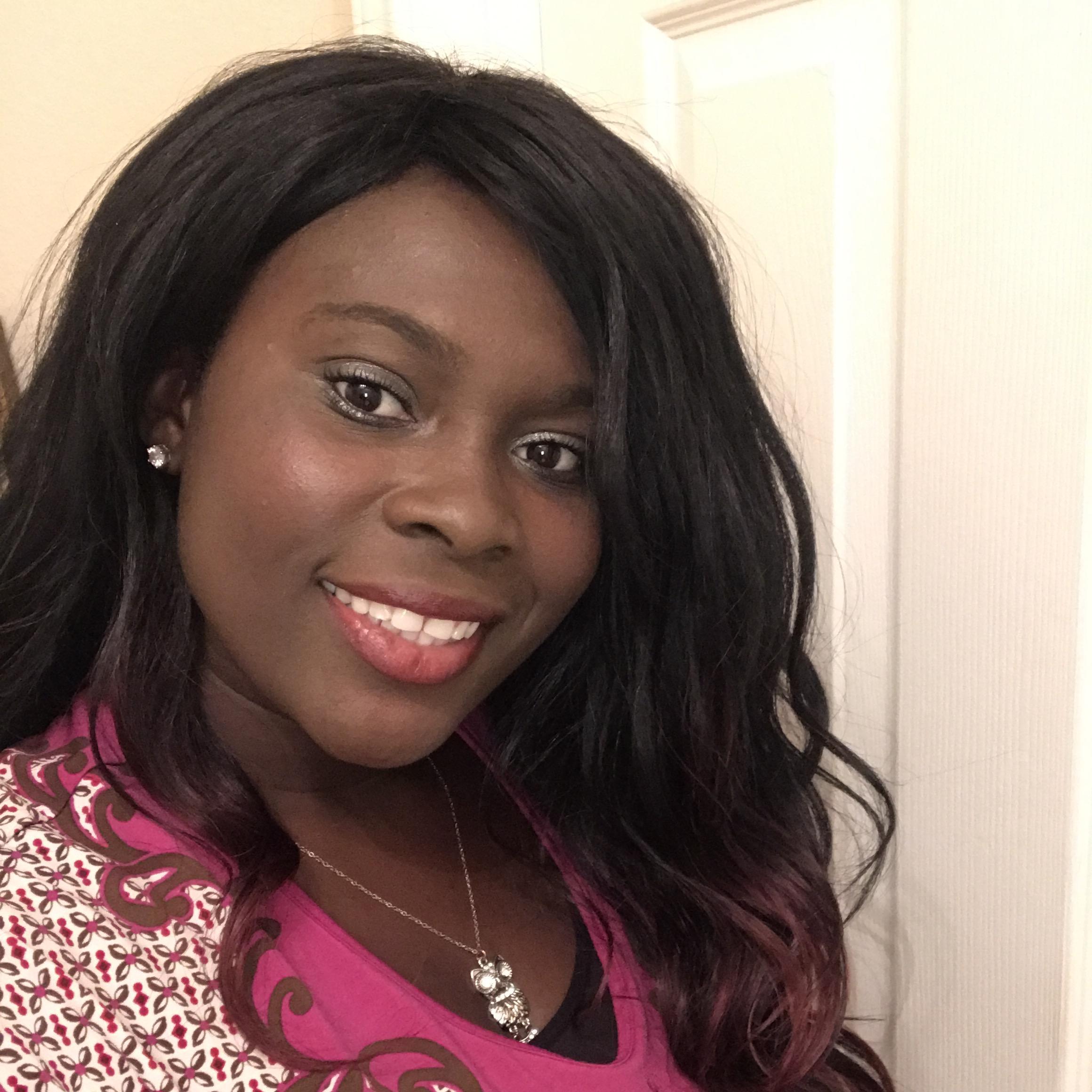 Christiana Gomez's Profile Photo