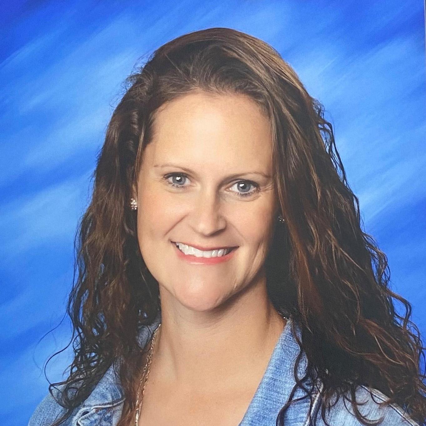 Sara Parsons's Profile Photo