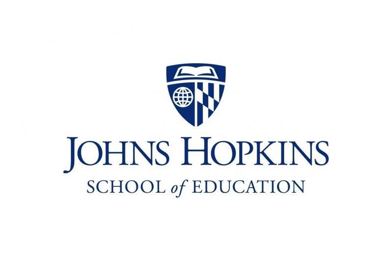 John Hopkins School of Education