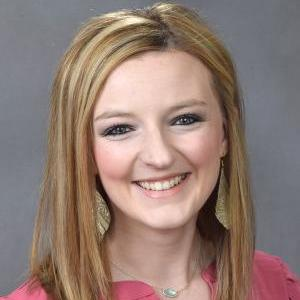 Katie Dunn's Profile Photo