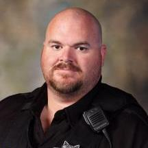 Matt Roe's Profile Photo