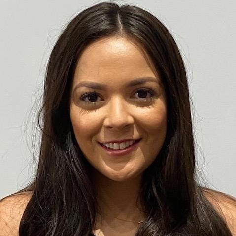Priscilla Davila's Profile Photo