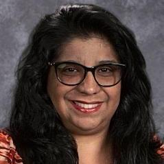 Maribel Ortiz's Profile Photo