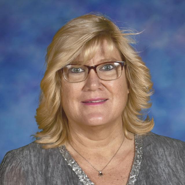 Alicia Blair's Profile Photo