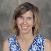 Kelly Gastonguay's Profile Photo
