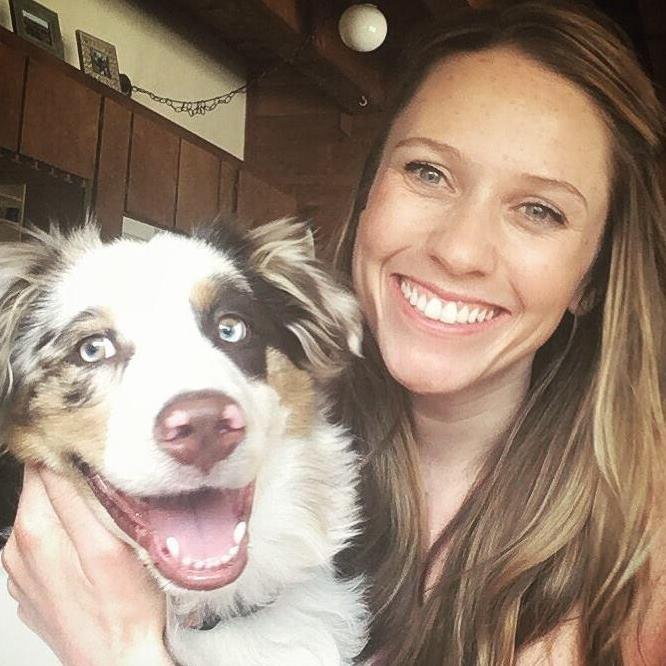 Carly Smyth's Profile Photo