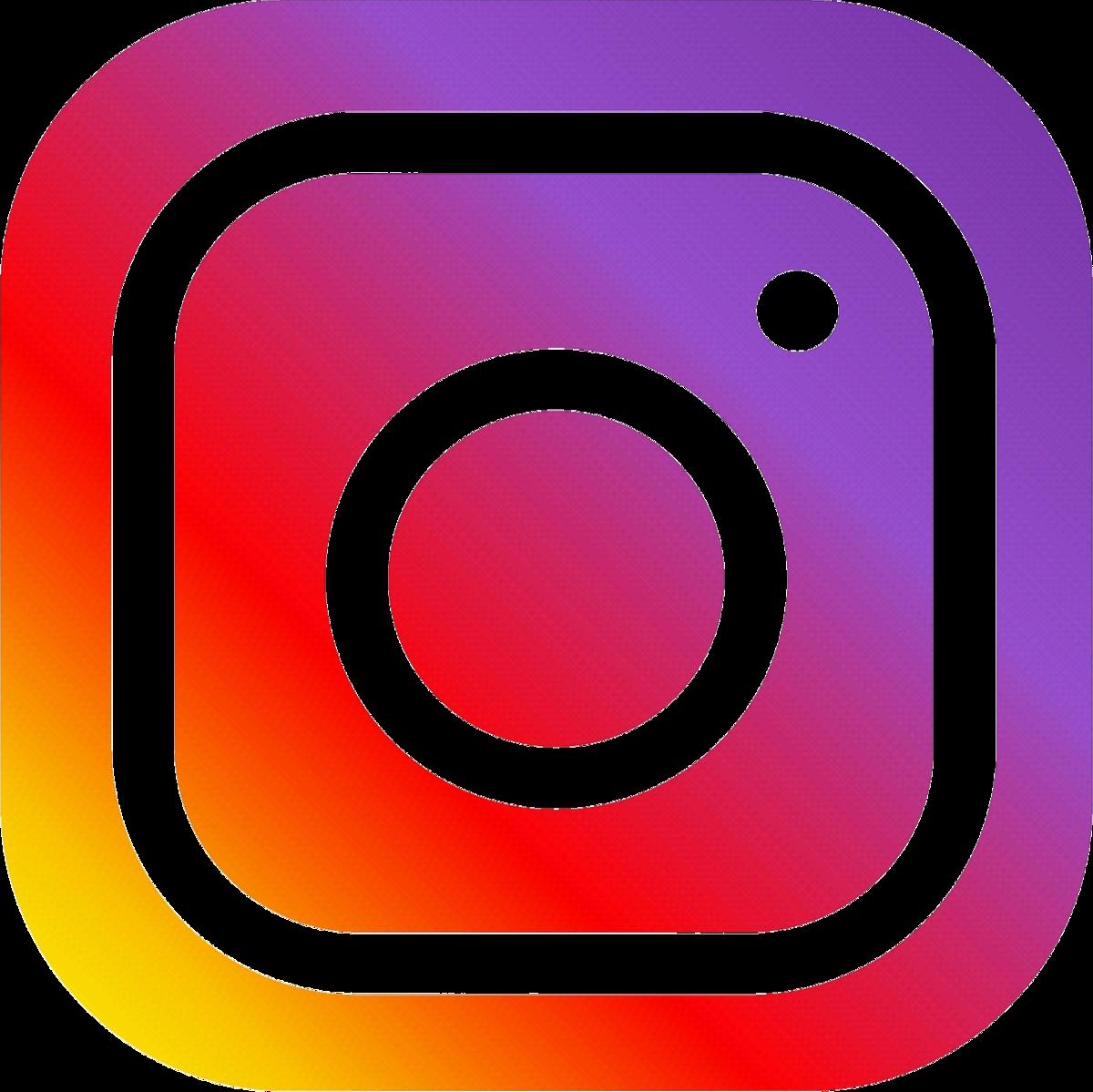 SJSD CTE Instagram Account