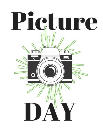 REMINDER: Picture Day is Thursday Sept 2! Featured Photo