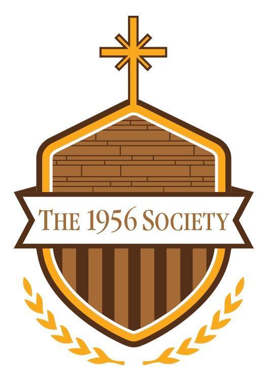 DeSales 1956 Society