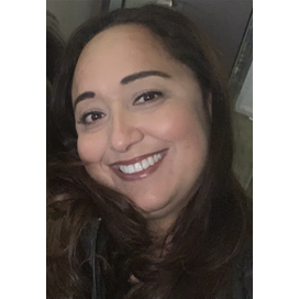 Melissa Chavez's Profile Photo