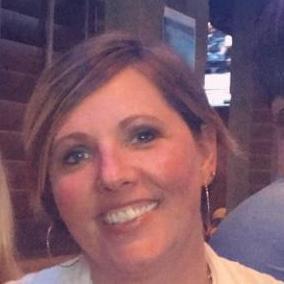 Wendy Patterson's Profile Photo
