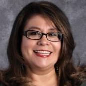 Julie Corona's Profile Photo