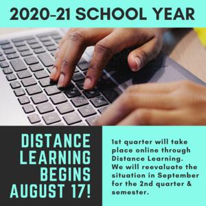 School Begins Aug 17_IG & Website.png