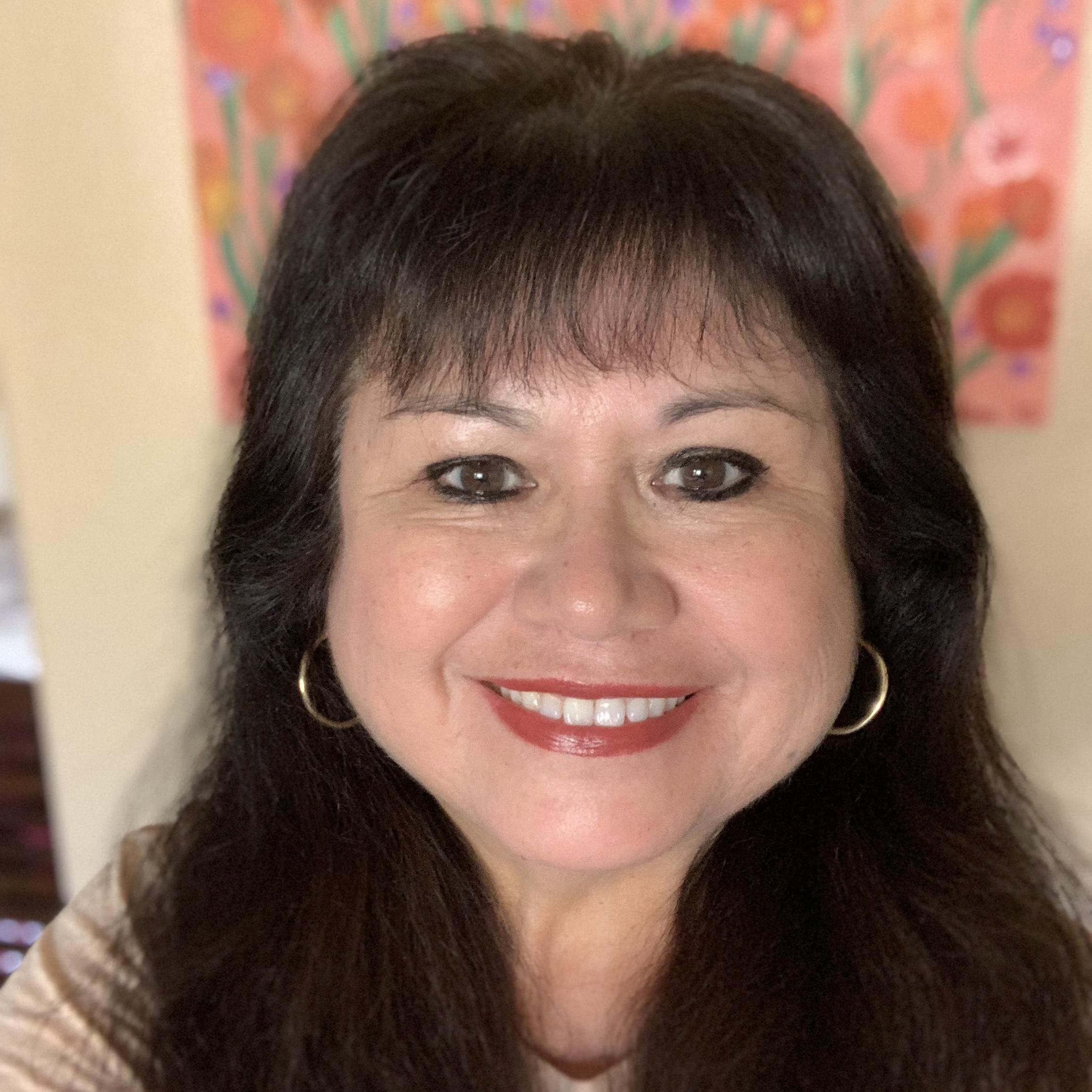 Irma Fernandez's Profile Photo