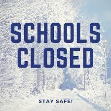 schools closed stay safe.jpg