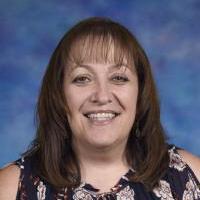 Elaine Kouris's Profile Photo