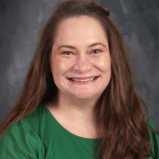 Melissa Hardesty's Profile Photo
