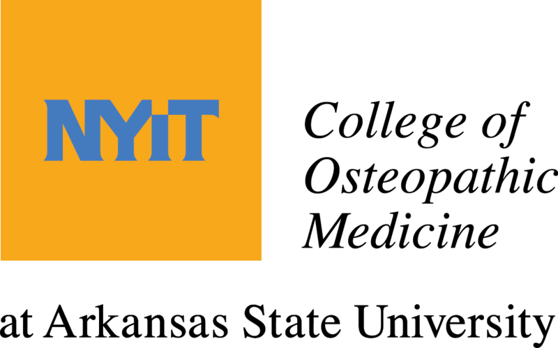 Marked Tree School District announces partnership with NYIT College of Medicine at A.S.U. Featured Photo