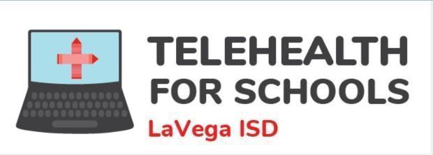 Telehealth Opportunity for LV Families Thumbnail Image