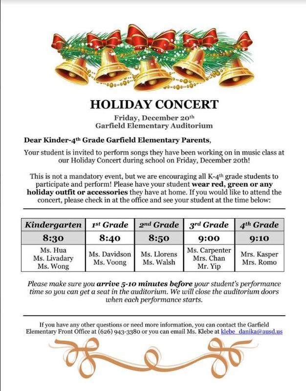 Holiday Concert.jpg