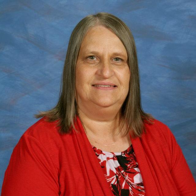 Nancy Webb's Profile Photo