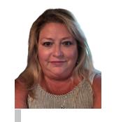 Debbie Hege, Pilot's Assistant Principal