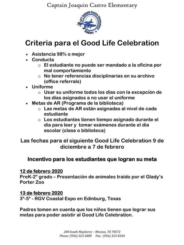 goodlife 2019 spanish.jpg