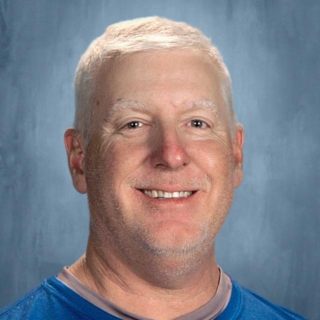 Bobby Sherrard's Profile Photo