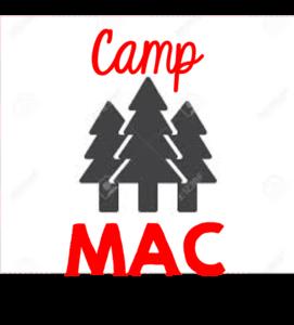 Camp MAC Logo