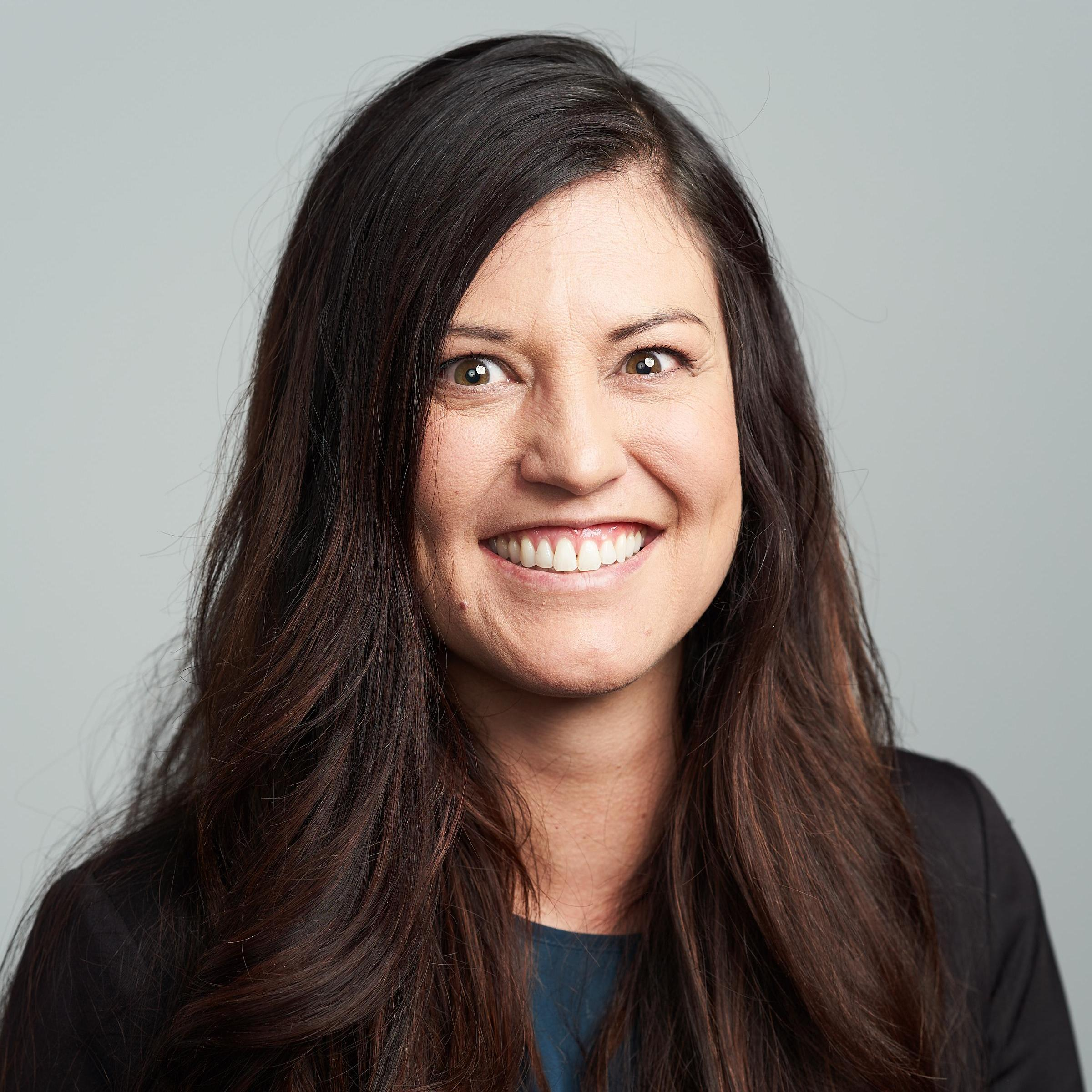 Lindsay Anady's Profile Photo