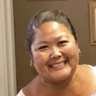 Laurie Uyeno's Profile Photo
