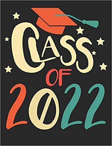 Class of 2022 clipart.jpg