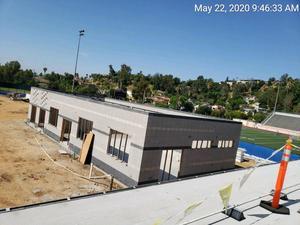 SPUSD Community Newsletter - Athletics Project - June 2020 photo.jpg