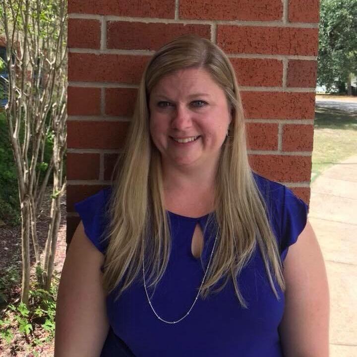 Virginia Zimmerman's Profile Photo