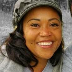 Linda Coleman's Profile Photo